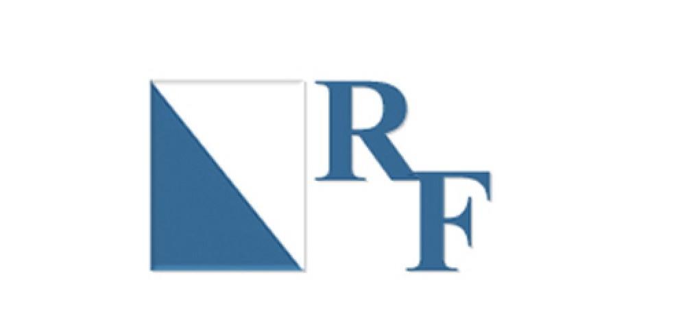 RFsite