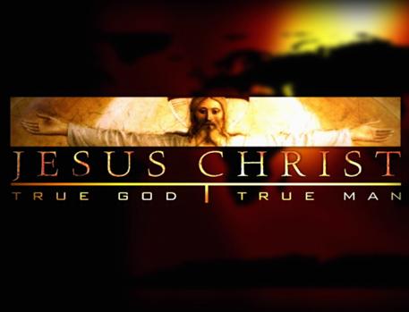 True-God-True-Man