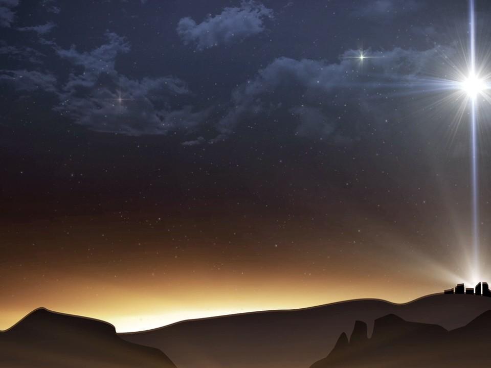 bethlehem_christmas_star_right_landscape